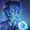 Sairykone's avatar
