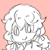 Sais-Scribble-Corner's avatar