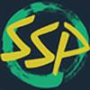 SaiScott's avatar
