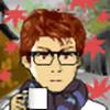 SaisDescendant's avatar