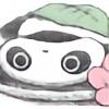 Saisei-chan's avatar
