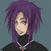 Saisei-The-OC's avatar