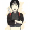 saisexy0's avatar