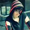 SaiShiro1993's avatar