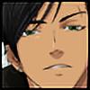 saishuu-hinoiri's avatar