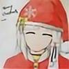 Saiskh's avatar