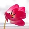 SaisonRomantique's avatar