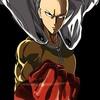 Saitama-sama09's avatar