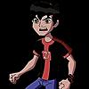 Saitama27's avatar