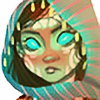 saitheheroine's avatar