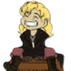 SaitheSuperSaiyan's avatar