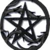 SaitirWolf's avatar