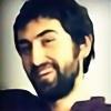 SaitMutlu's avatar