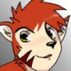 Saito-Chikara's avatar