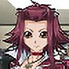 Saito-Ikari's avatar