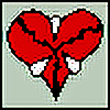 Saito-Killy's avatar