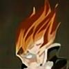 saito003's avatar
