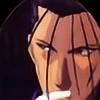 Saito1504's avatar
