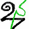 saito27's avatar