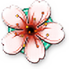 Saitoday's avatar