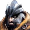 SaitoGaika's avatar