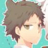 SaitoIkiru's avatar