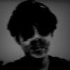 SaitoRyoichi's avatar