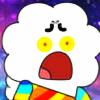 SaitoRyou's avatar