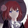 Saitosama12's avatar