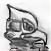 SaitoSLNO's avatar