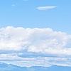 Saitosuki's avatar