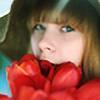 SaitouBou's avatar