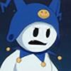SaiuHororo's avatar