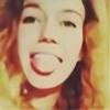 SaiuRando's avatar