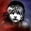 Saiuri-loves-Alucard's avatar