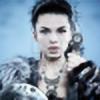 Saiuri4291's avatar