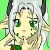 Saivin's avatar