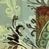 Saiwen's avatar