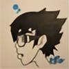 SAiXATRON's avatar