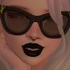 Saixina's avatar