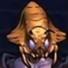 SaixTheLunaDiviner's avatar
