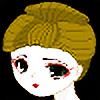 SaixYugito-FC's avatar
