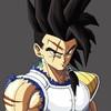 saiy4n's avatar