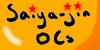 Saiya-jin-OCs's avatar
