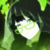 Saiya1093's avatar