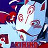 Saiyajin34000's avatar