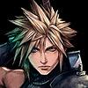 SaiyajinNoOji59's avatar