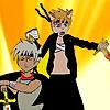 SaiYakuu's avatar