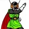 saiyaman100's avatar