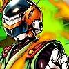 Saiyaman300X's avatar